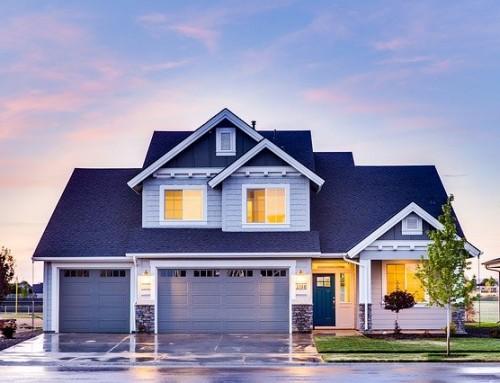 Que devez-vous savoir sur le marché de l'immobilier