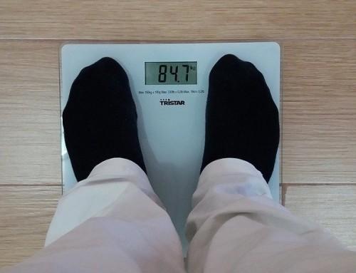 Comment faire pour perdre du poids ?